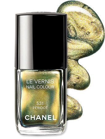 050312-chrome-nail-polish-lead-340