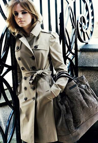 emma-watson-wearing-burberry-trench-coat