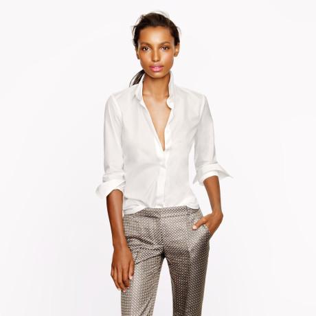 jcrew-white-collection-thomas-mason-for-jcrew-coveredplacket-shirt-product-1-12104521-536809935_large_flex