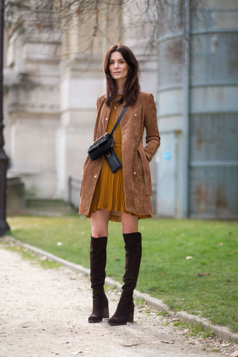 hbz-pfw-fw15-street-style-day-4-hedvig-opshaug