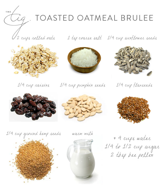 toasted-oatmeal-brulee-board