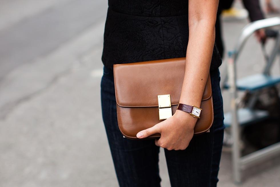 My 2015 Handbag Wishlist!