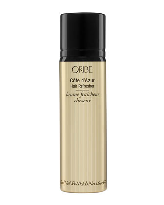 Oribe-Cote-dAzur-Hair-Refresher1