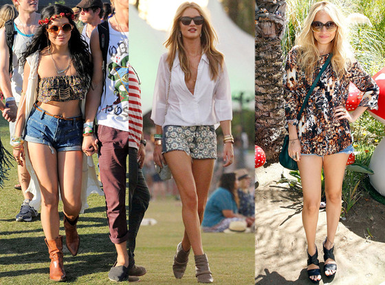 rs_560x415-130404122100-1024.coachella.ls.4413