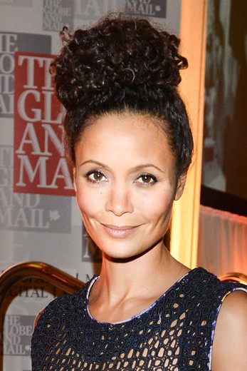thandie-newton-16_347x520_4