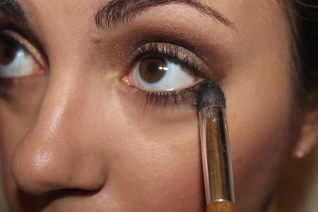 Eyeshadow Beauty Blogger Style DOmination