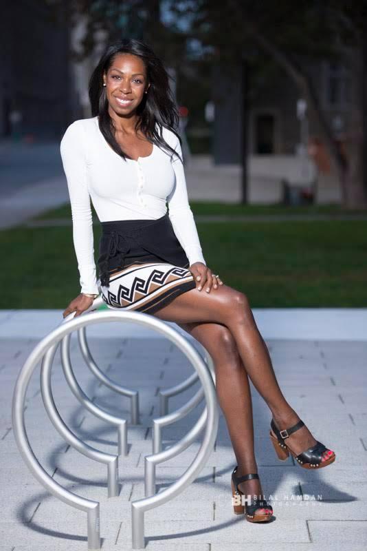 Style Domination Fashion Blogger Fall Wardrobe Aritzia