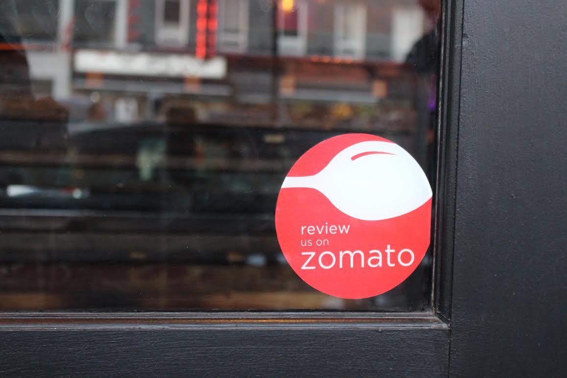 Kinki Lounge Kitchen Style Domination Ottawa Blogger Fashion Zomato