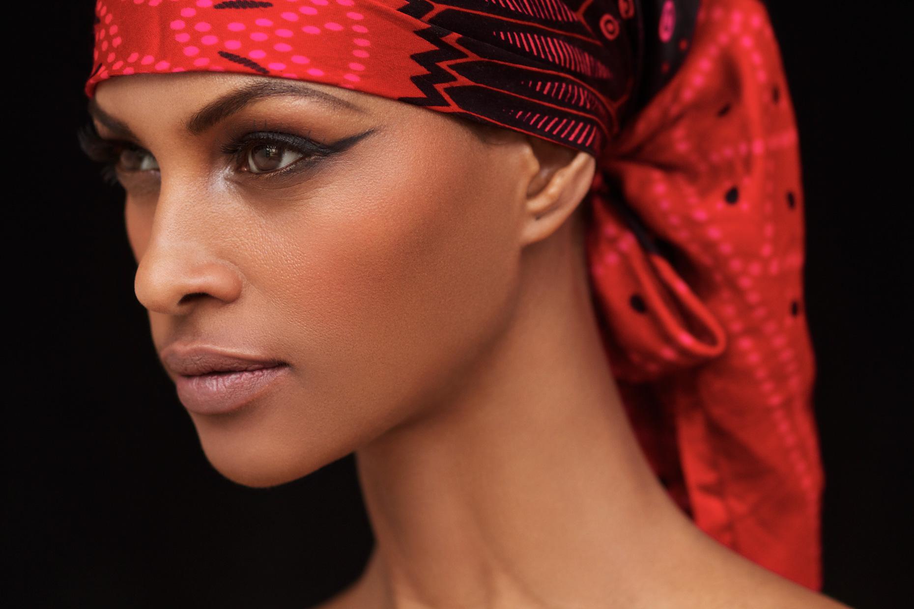 Yasmin Warsame WMCFW Style Domination Ottawa Fashion Blogger
