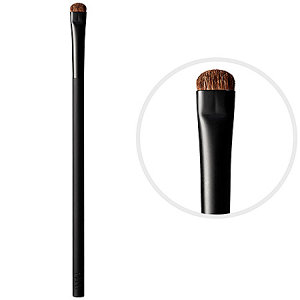 Nars Smudge Brush 45 Style Domination Fashion Beauty Blogger