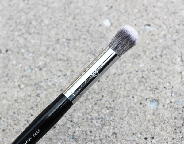 Sephora Pro Concealer Brush Style Domination Fashion Beauty Blogger