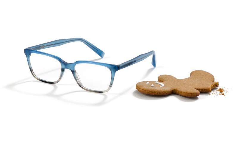 Warby Parker Style Domination Ottawa Fashion Blogger