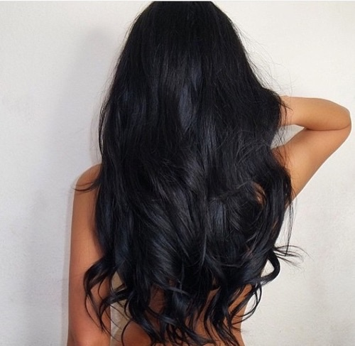 16 Great Tips For Achieving Gorgeous Hair | www.styledomination.com