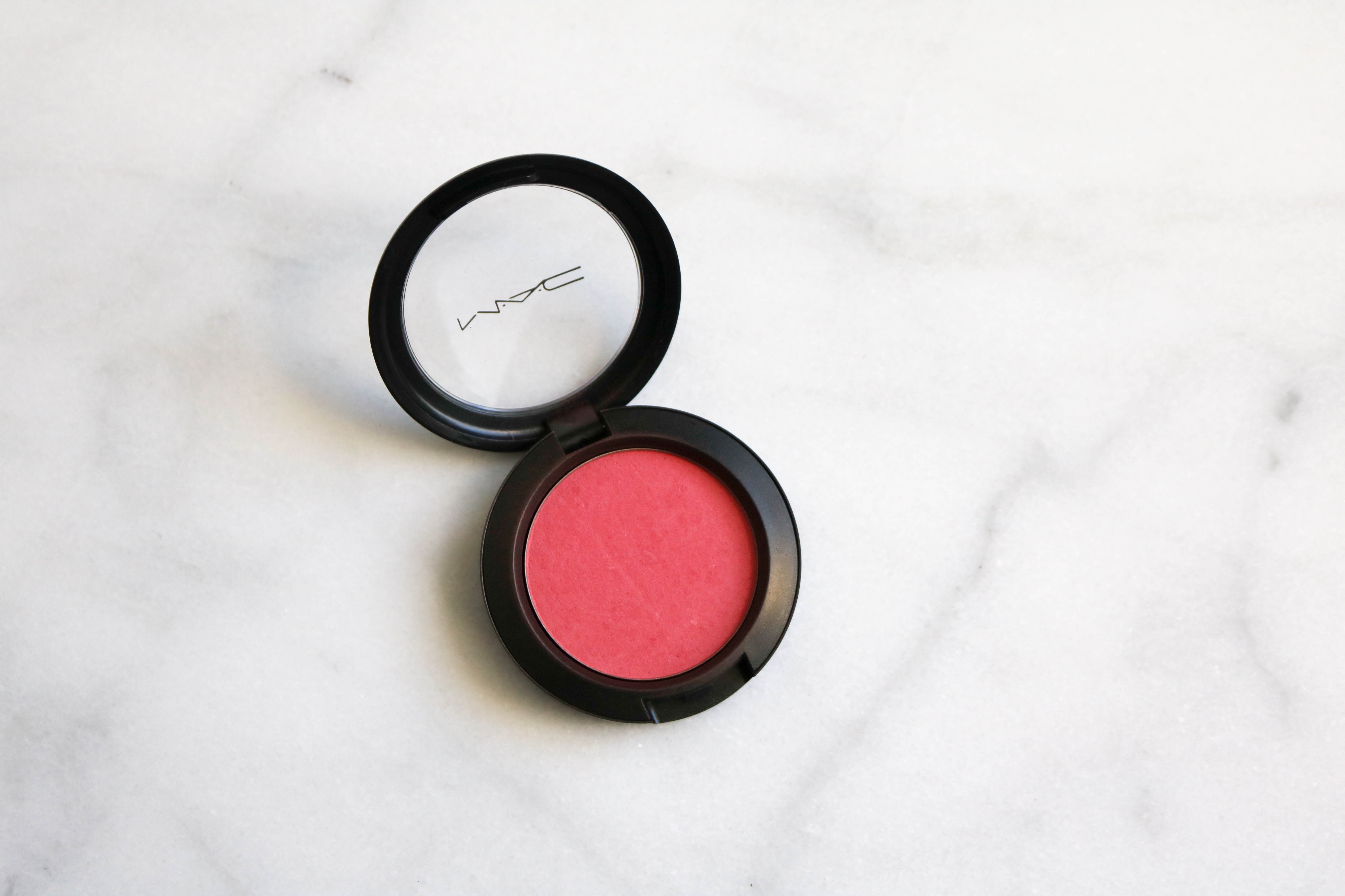 Beauty Spotlight: This Product Changed My Blush Game