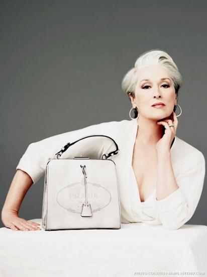 Beauty Blogger Award!   www.styledomination.com