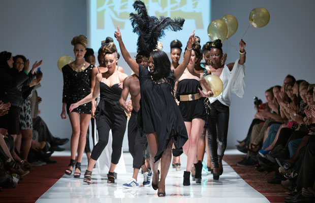 One To Watch: Naìra Fragoso da Costa, Owner of The Exclusives PR | www.styledomination.com