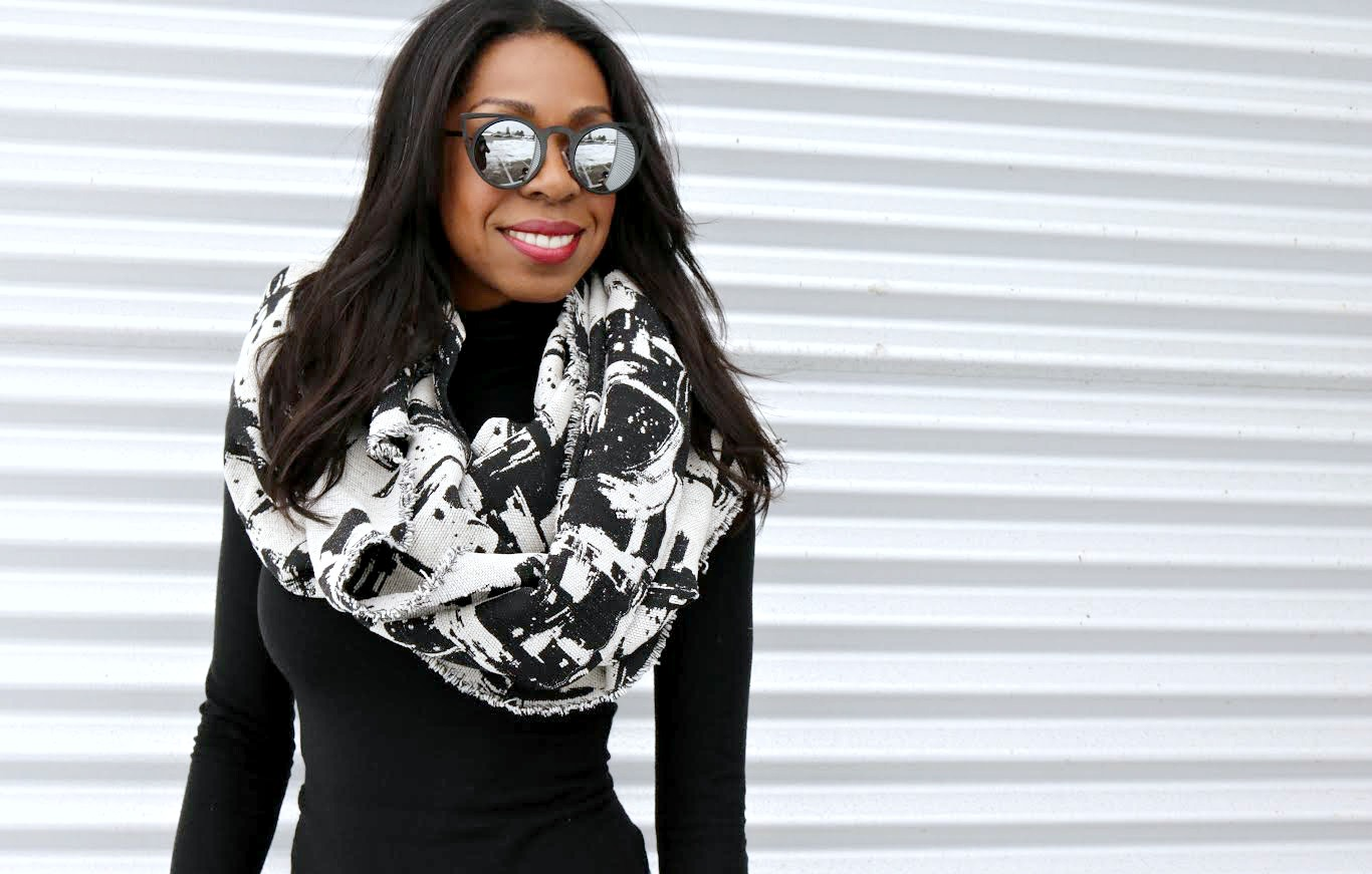 Krista Norris 3