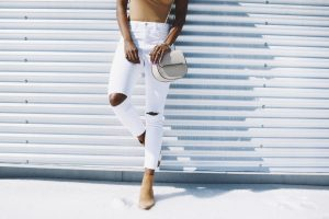 White Out | www.styledomination.com