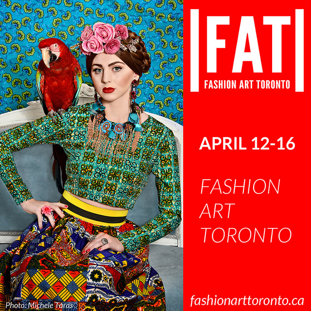 http://fashionarttoronto.ca/about/location/