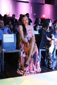 Haute Couture Luxury at Fashion Art Toronto | www.styledomination.com