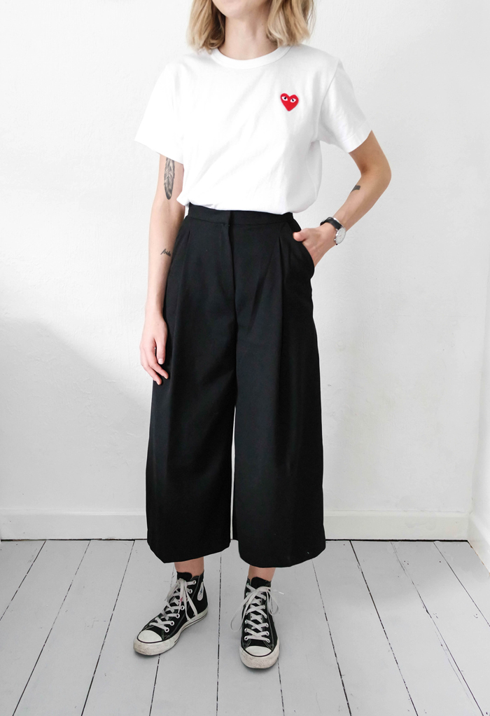 norfolkculottes-7-of-7
