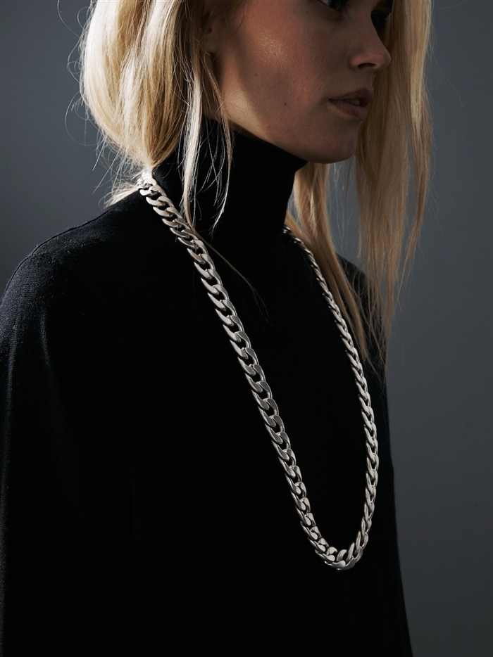 Cool, Unique Brands Worth Checking Out | www.styledomination.com