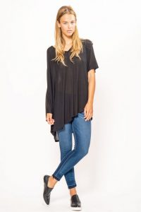 Cool, Unique Brands Worth Checking Out   www.styledomination.com