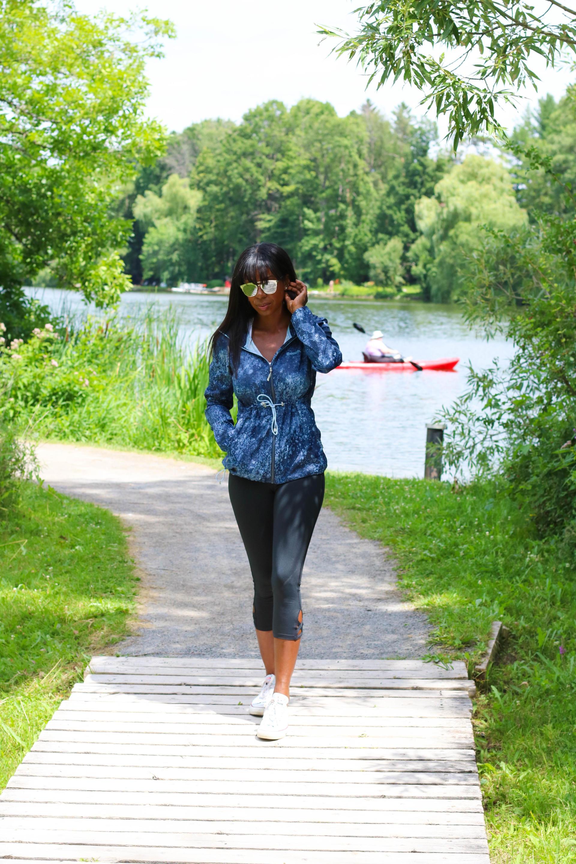 Dom's #LoveMyHood Ottawa Guide - Bench | www.styledomination.com