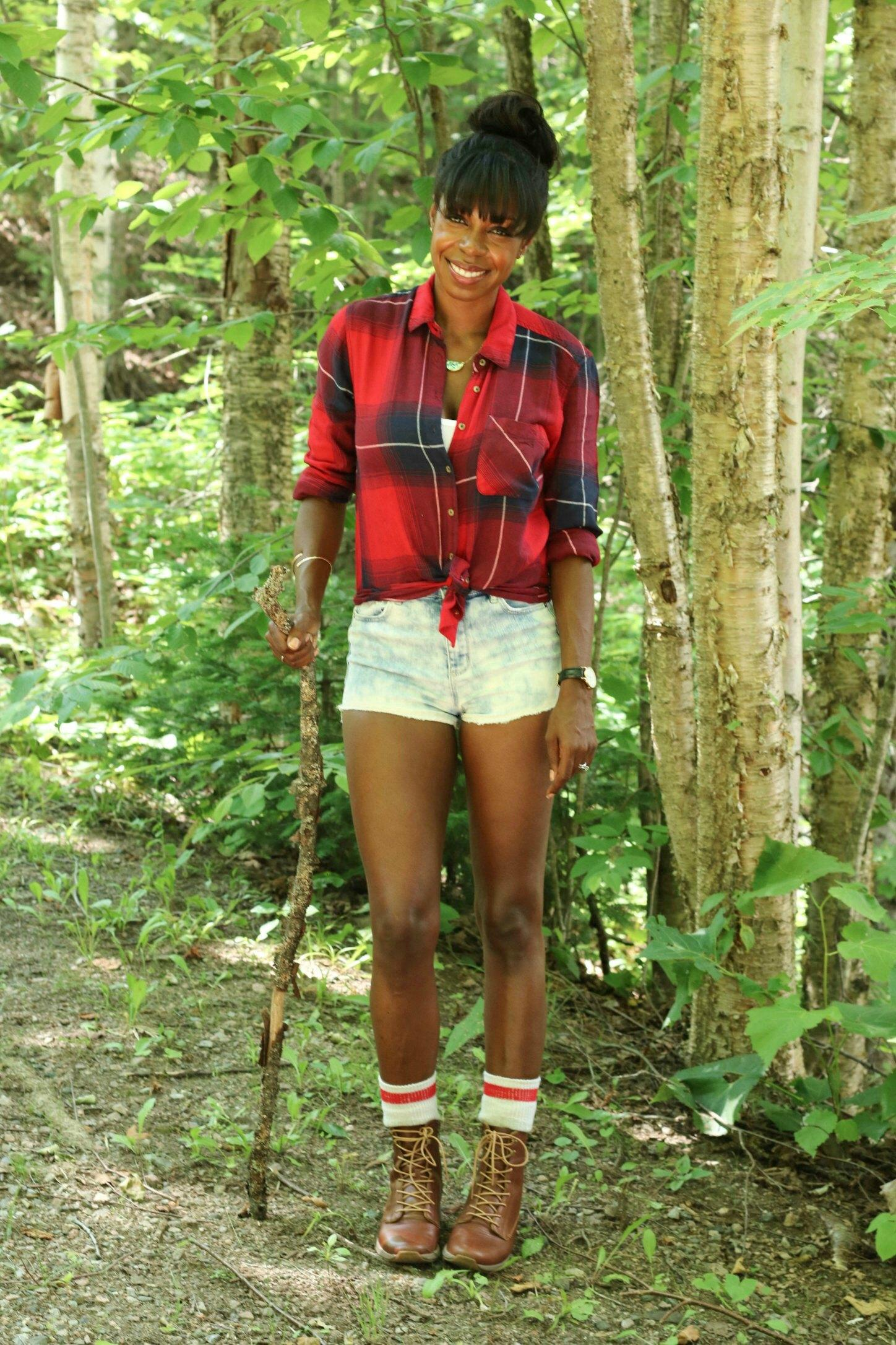 Take A Hike - Reef Canada | www.styledomination.com