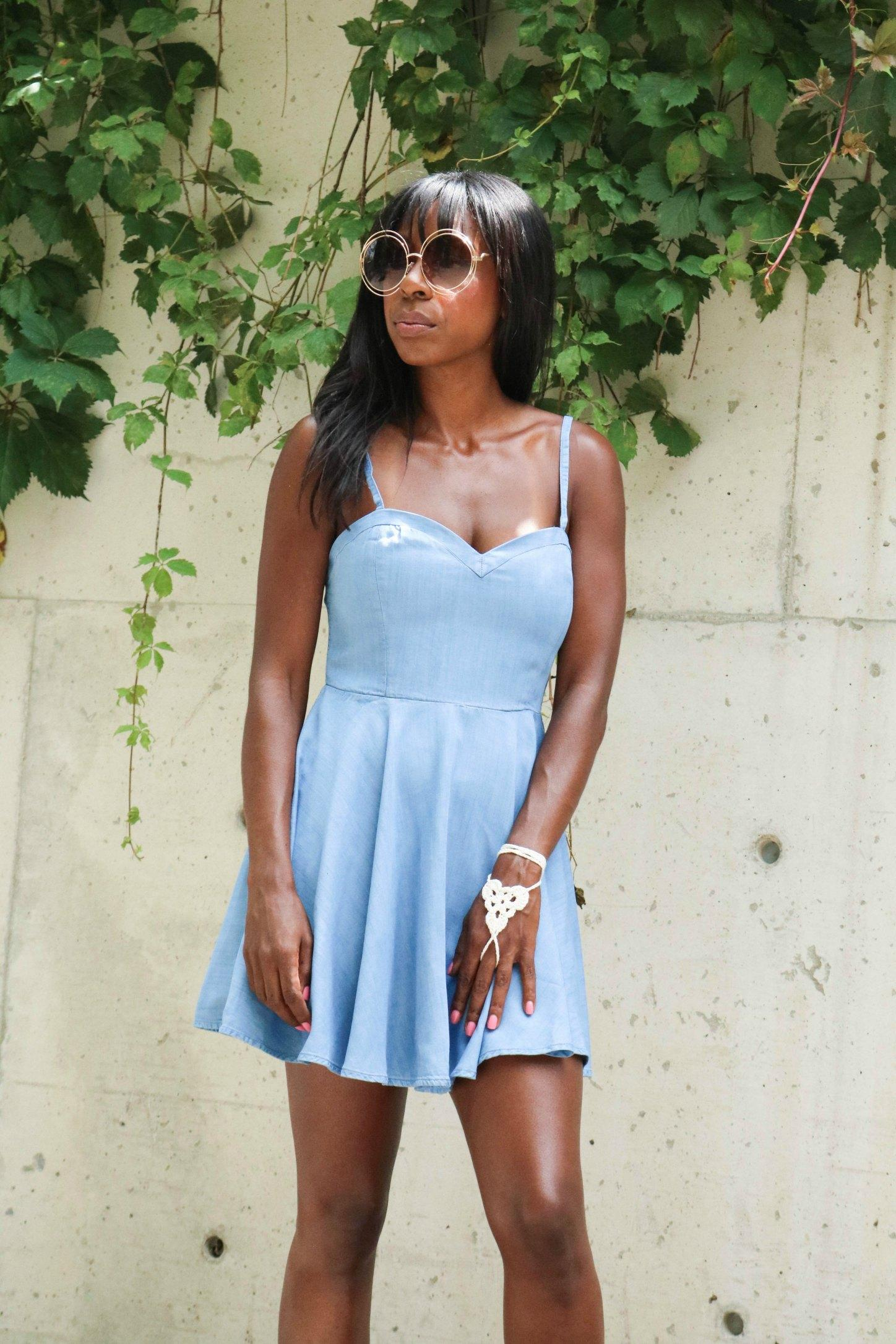 The Festival Factor | www.styledomination.c
