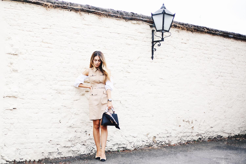Style Crush: Lydia Elise Millen