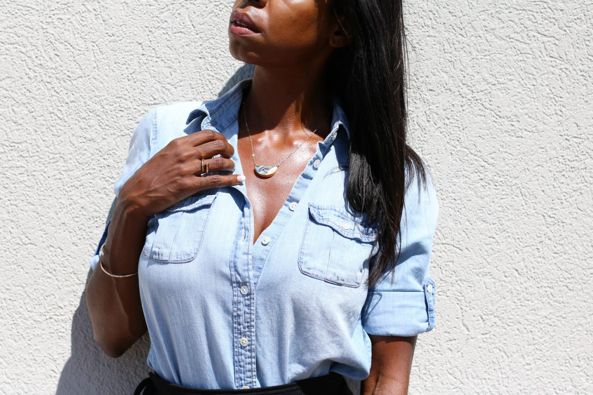 Strut Jewelry | www.styledomination.com