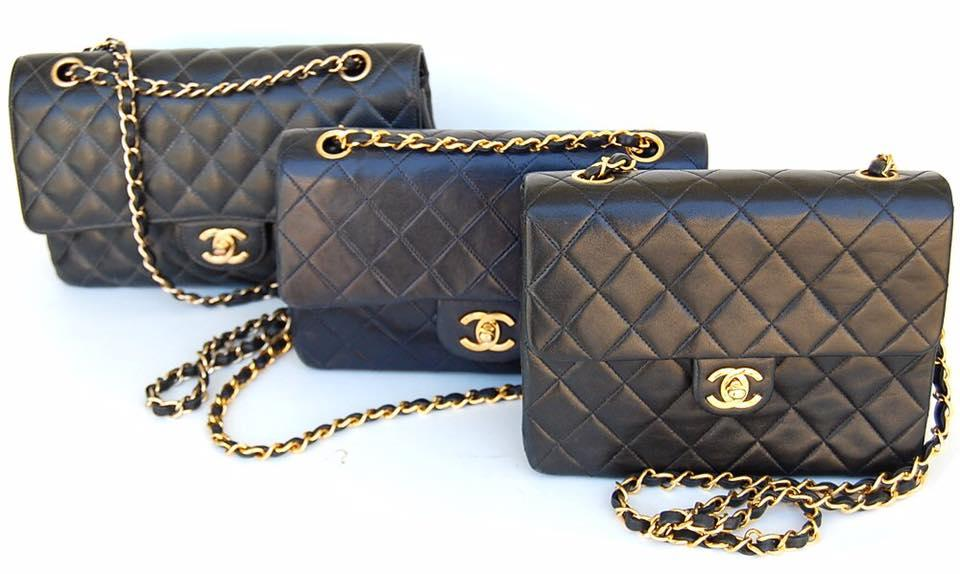 e79cc449718 Top 10 Expensive Handbag Brands In The World Style Guru Fashion