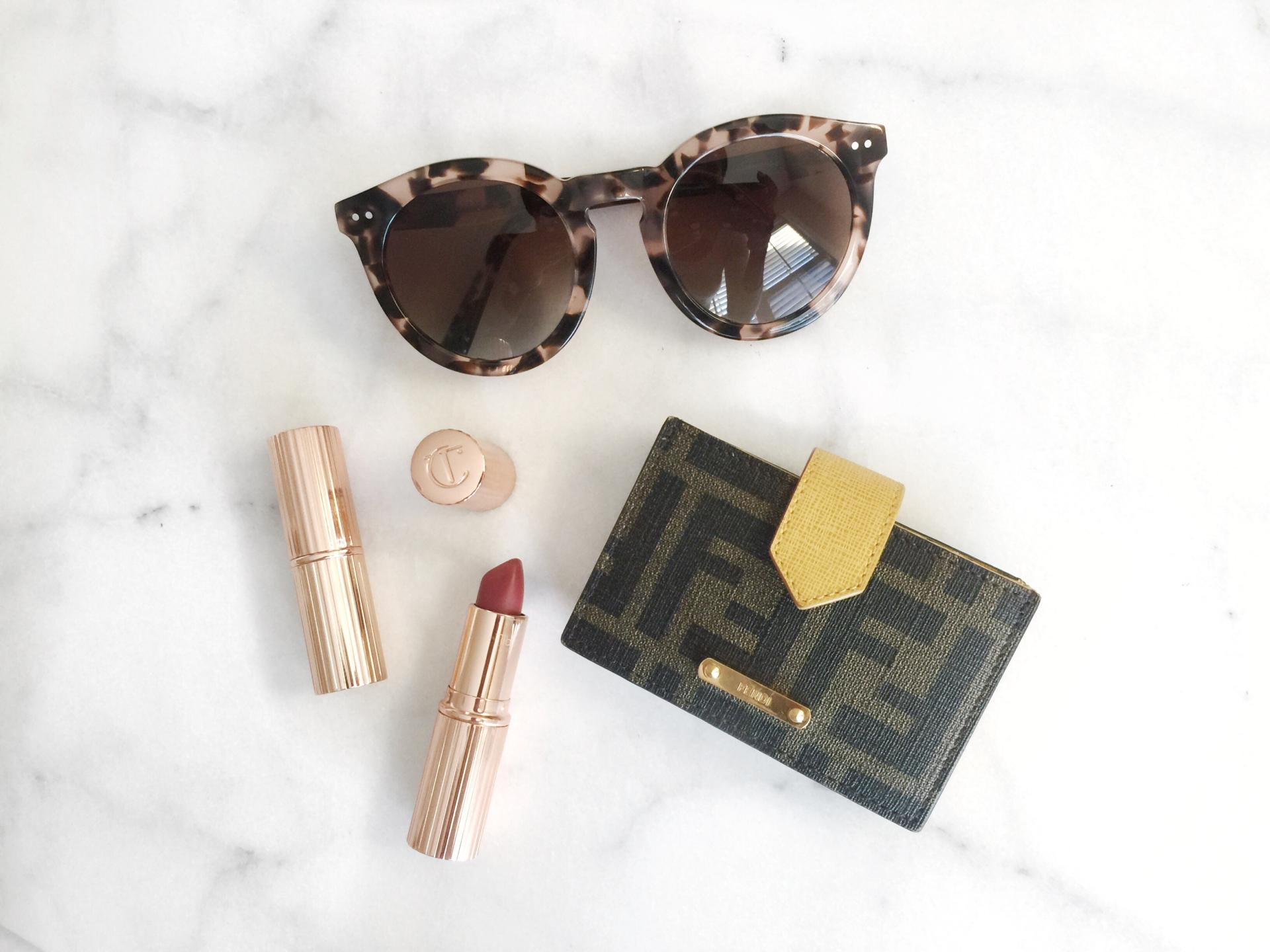 de0eb0fe16d370 Obsessing Over Luxury with Valamode - Style Domination