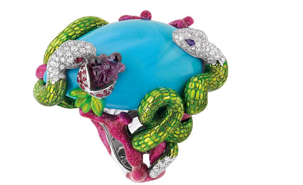 Al-Masani-Jewelry-1