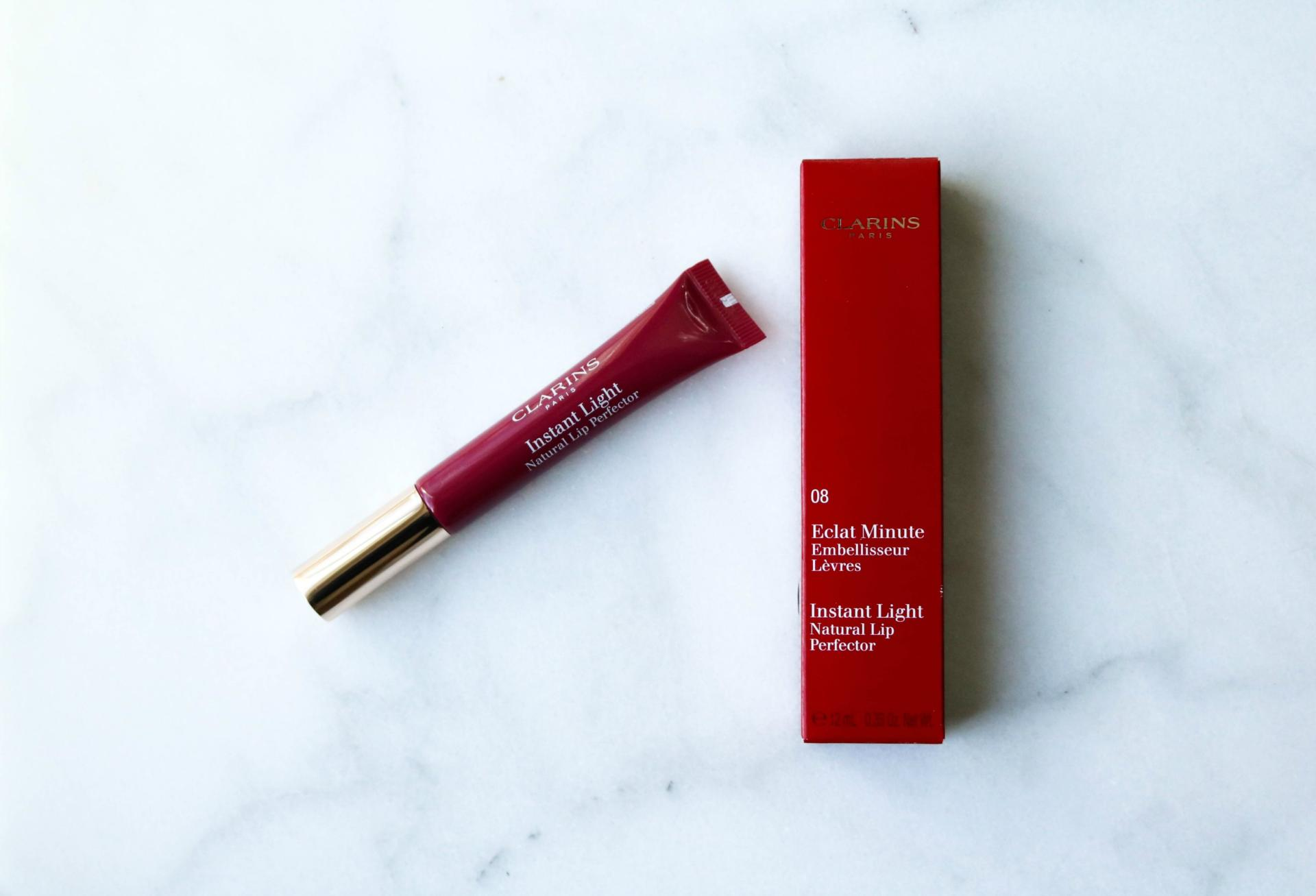 How To Prevent Dry, Chapped Lips This Winter Season