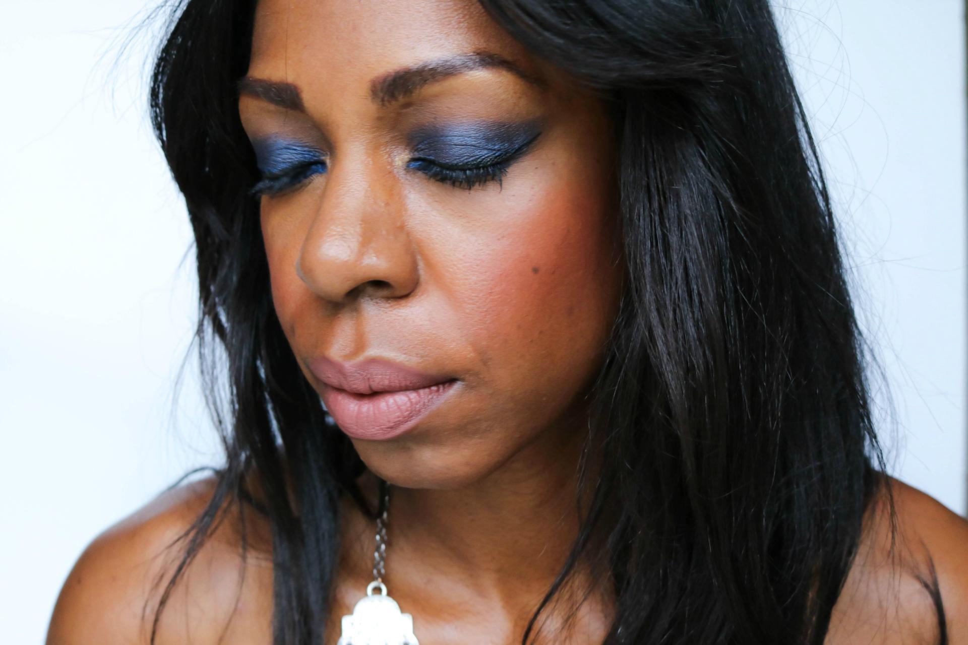 MAC Cosmetics - Spellbinder Eyeshadows
