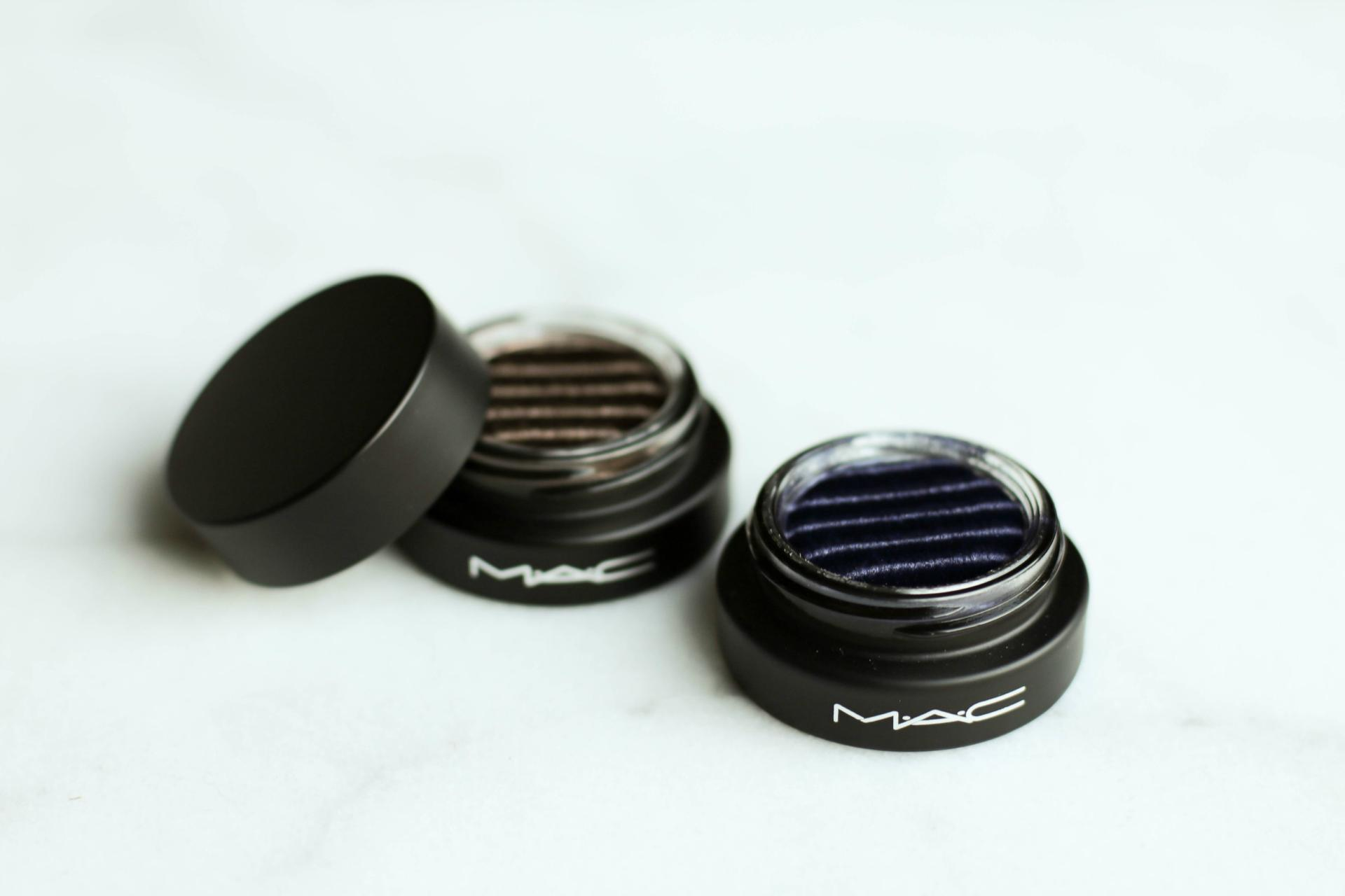 MAC Cosmetics - Spellbinder Eyeshadows