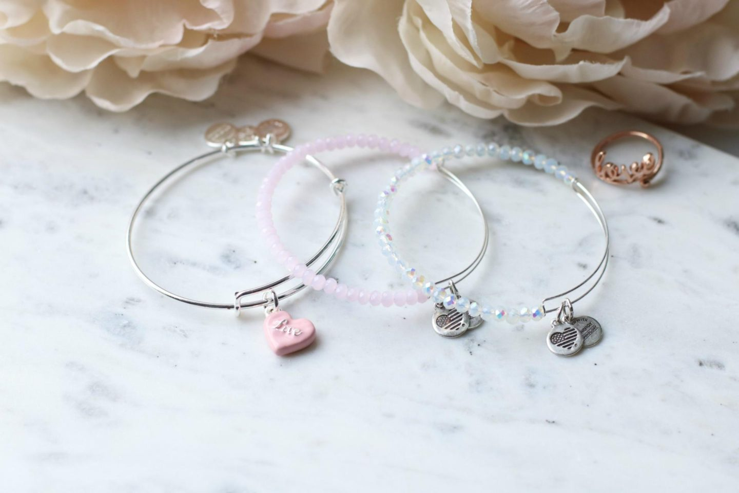 Love & Luxe | ALEX AND ANI