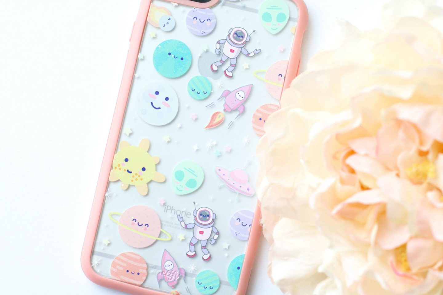 How To Casetify Your Phone