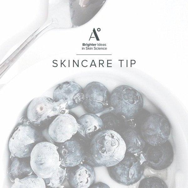 AlumierMD Skin Science