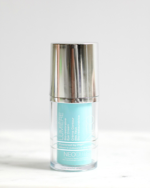 Neo Cutis Lumiere Eye Cream - Concept Medical