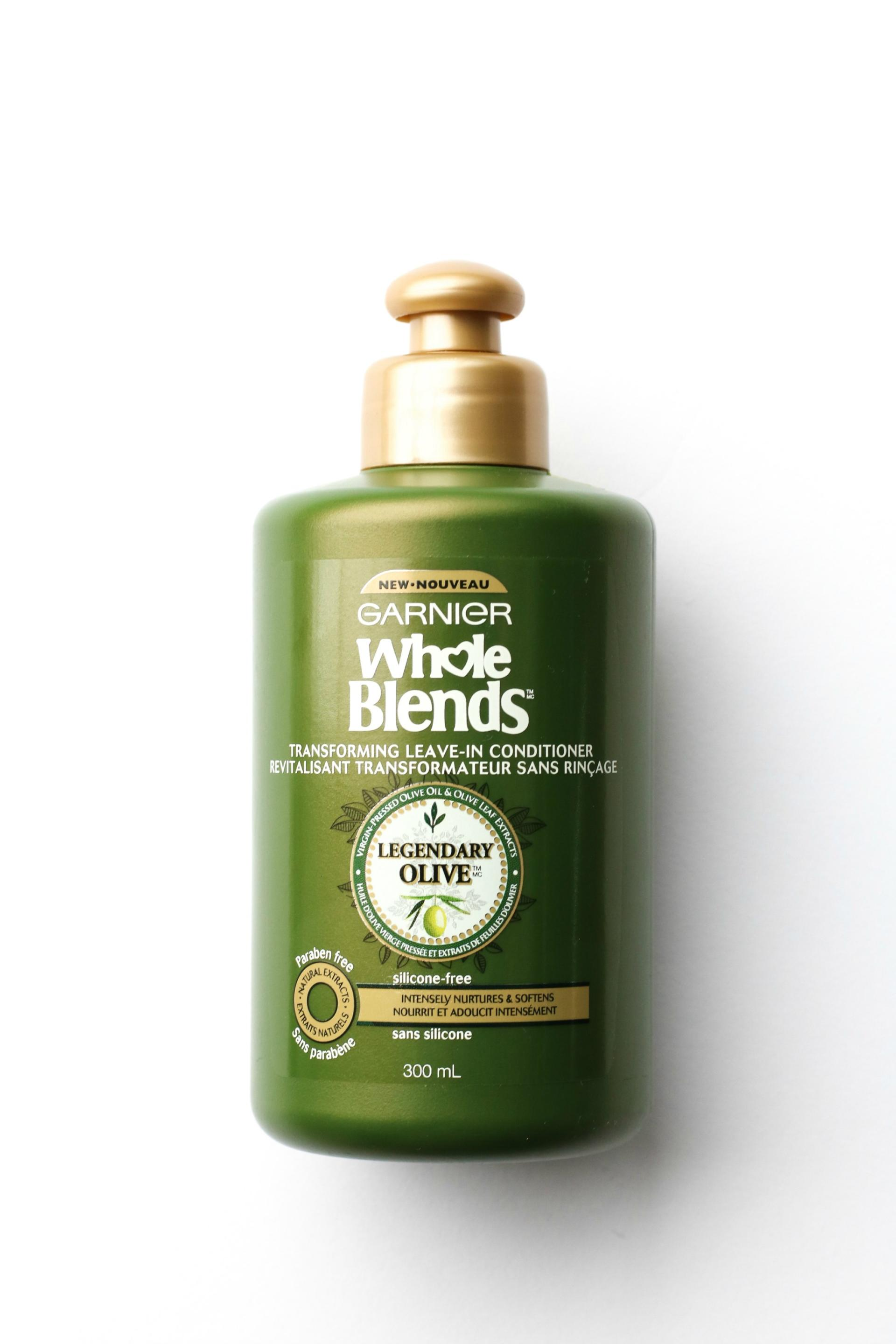 Protective Hair Styles: Everything You Need To Know   Garnier Whole Blends Legendary Olive