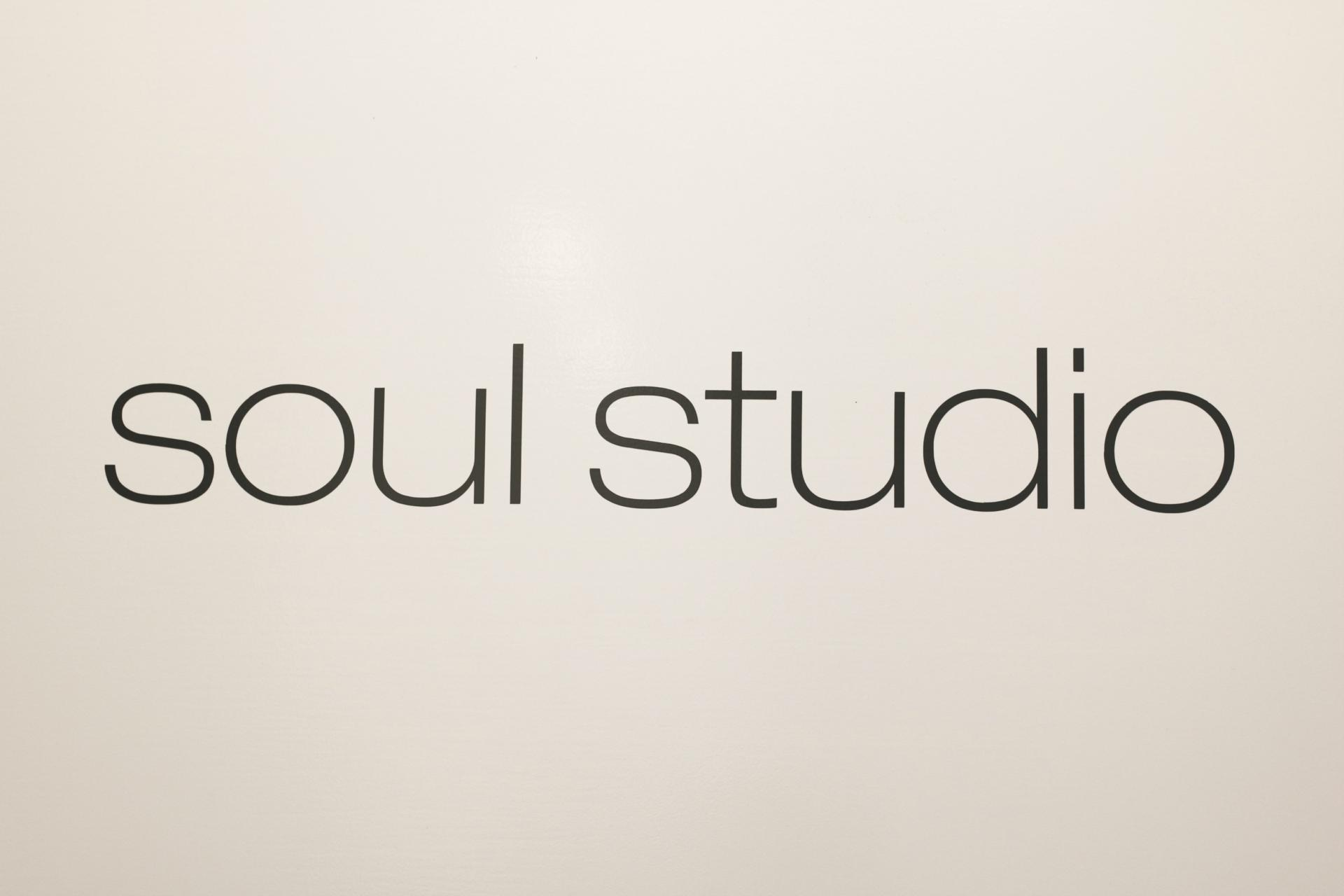 SoulCycle Soul Studio