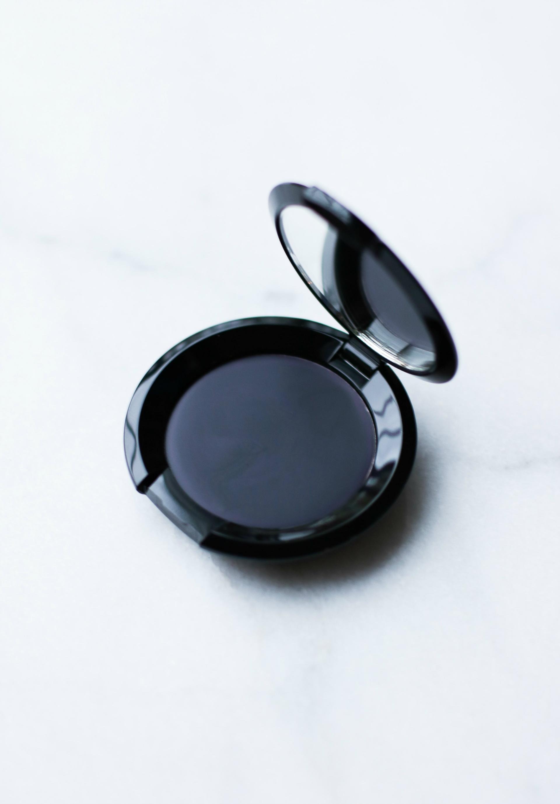 Rituel De Fille Black Blush