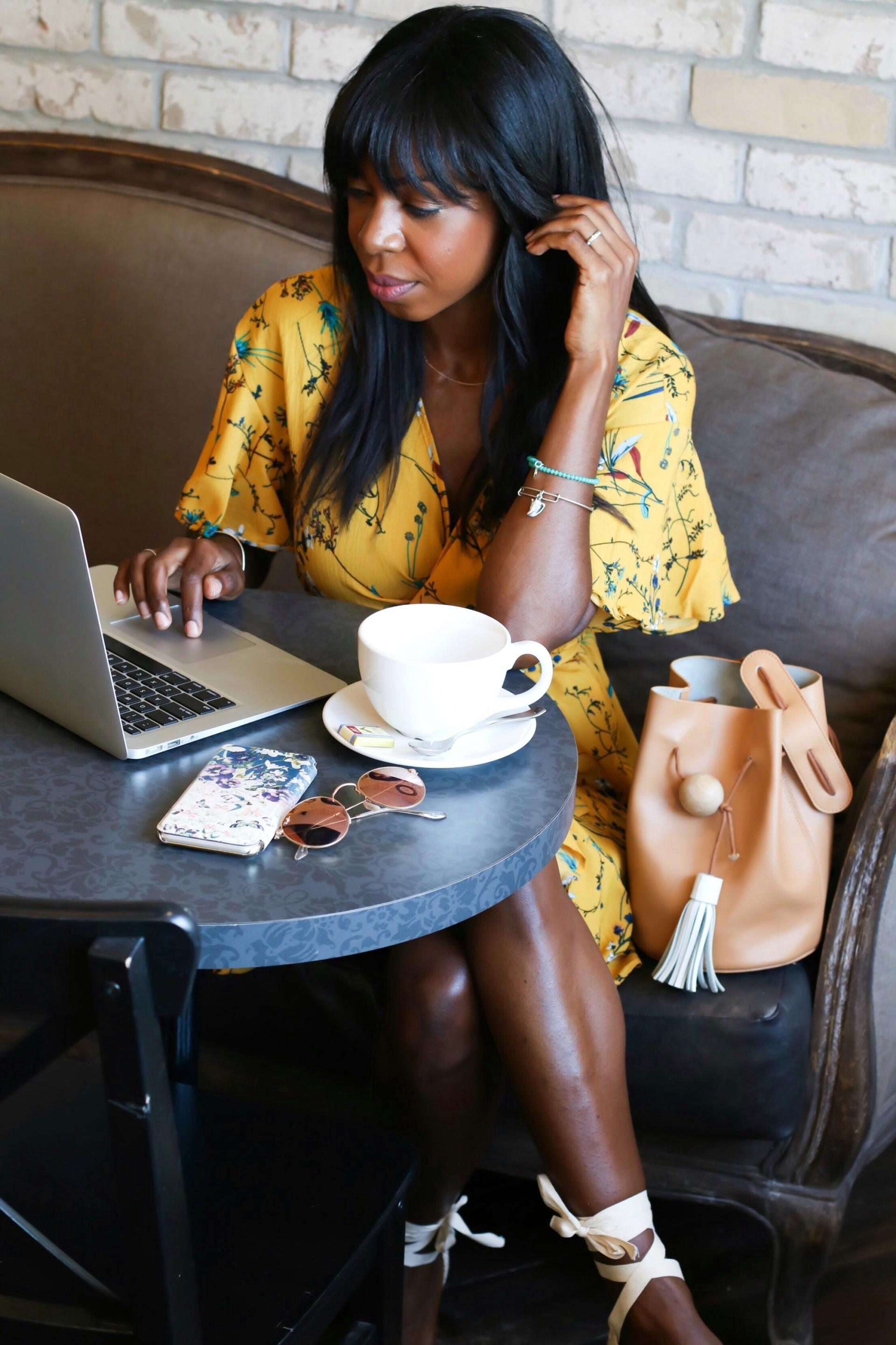 Need some help achieving your goals and milestones? Read on for my best tips!