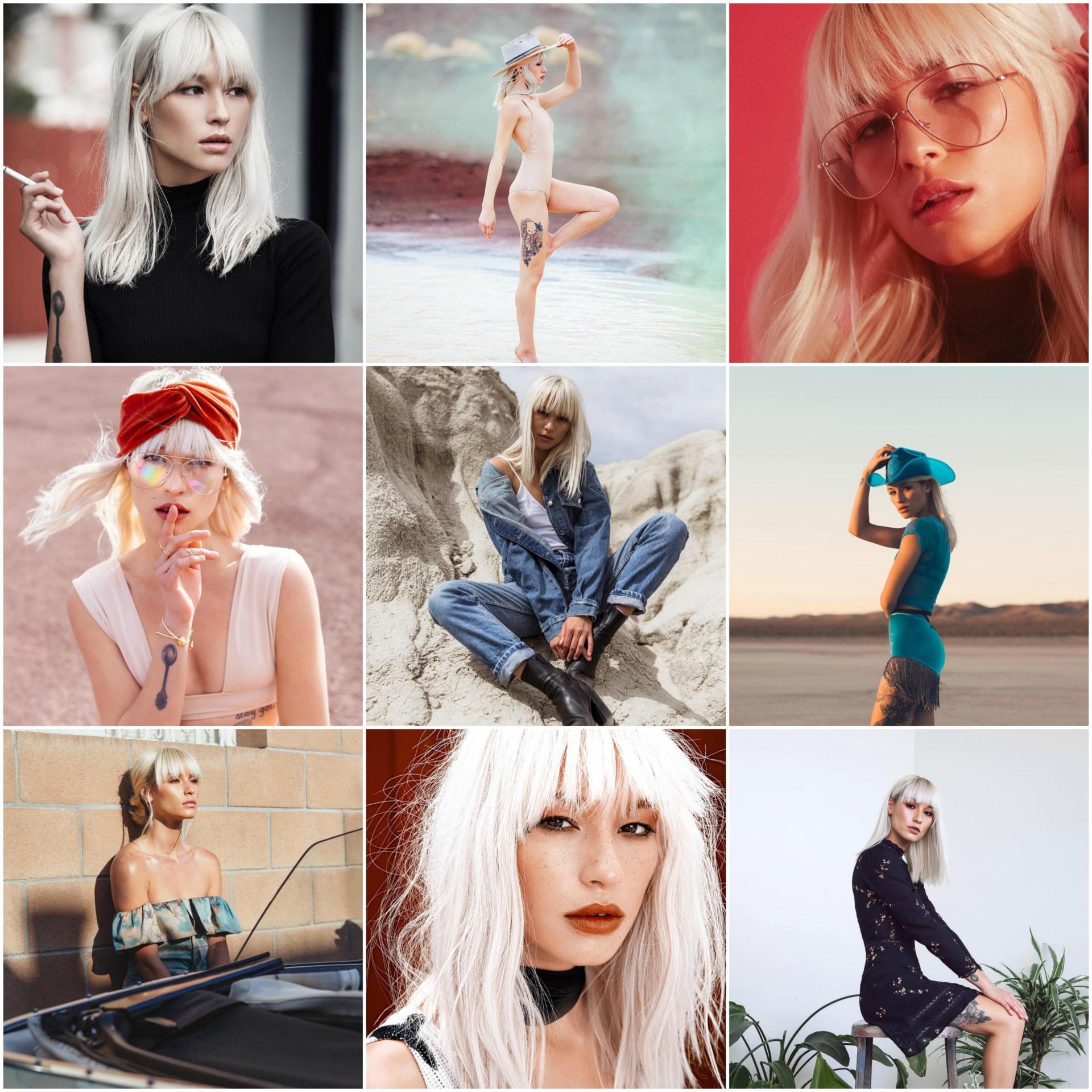 Britni-Sumida-Top-Instagrammer