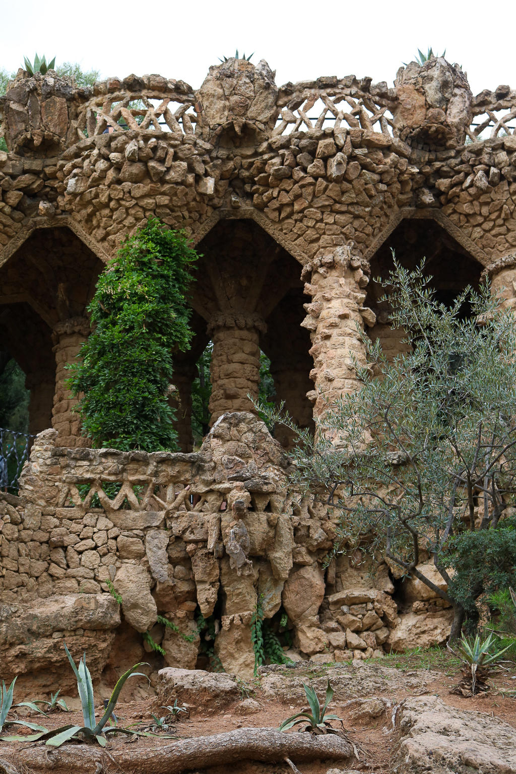 Spain the Beautiful: Luxury, Culture And Food | Style Domination by Dominique