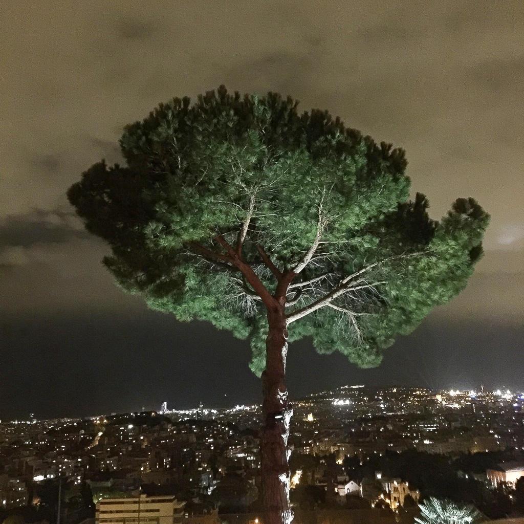 A peek into my great trip to Barcelona, Spain