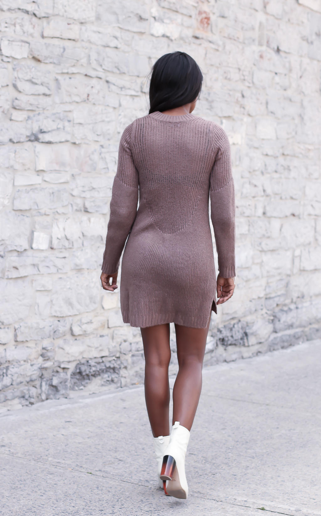 This little Tobi dress is a wardrobe essential - Style Domination